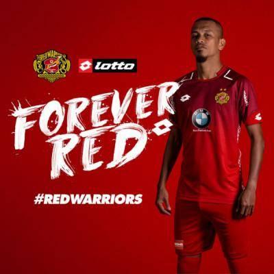 Kelantan tidak boleh terburu-buru guna pemain muda