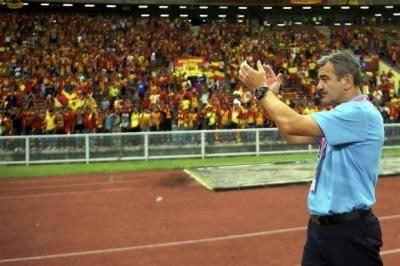 Mehmet Durakovic kembali ke Selangor musim depan?