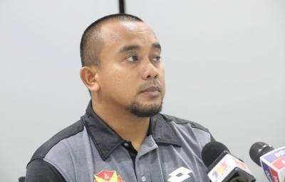 Empat jurulatih tempatan dan luar negara dalam radar Selangor