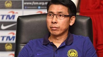 Bagaimana FAM mengukur KPI Tan Cheng Hoe tahun ini
