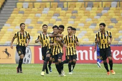 Misi Malaysia ke Piala Dunia belum berakhir- Lim Teong Kim