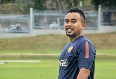 Patutkah jurulatih muda tempatan mula diketengahkan dalam bolasepak Malaysia?