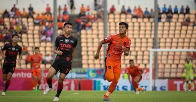 Shahrel Fikri buktikan lebih ramai pemain Malaysia perlu bermain di luar negara
