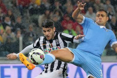 Bekas Pertahanan Tengah Lazio Pilih JDT