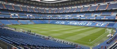 Girona vs Barcelona : Tidak Adil Dan Mengarut, Real Madrid Hantar Bantahan