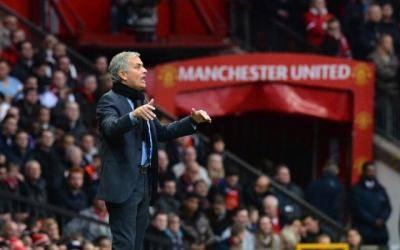 Semua Mata Terarah Pada Mourinho – Jamie Carragher