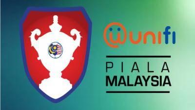 Jualan Tiket Akhir Piala Malaysia Kecoh, Ada Penyokong Pengsan