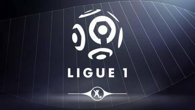 Keputusan Ligue 1