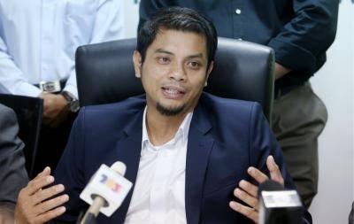 PAFA Pujuk Hasnul Tarik Balik Peletakkan Jawatan