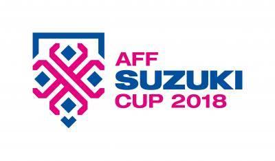 2018 AFF Cup – Kemboja vs Malaysia (Praperlawanan)