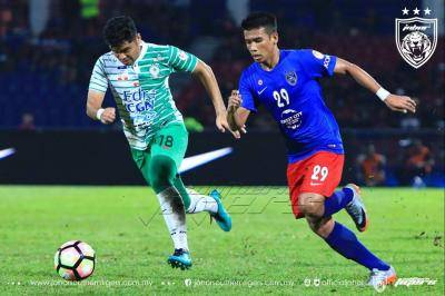 Safawi Pemain Paling Bernilai, Bolot Dua Anugerah Lain