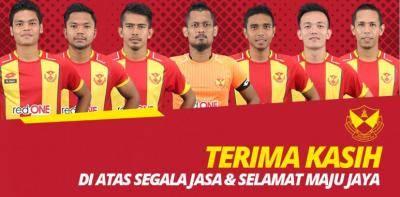 Selangor Umum Lepaskan Razman Roslan, Enam Pemain Lain
