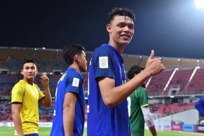 Piala AFF Suzuki 2018 : Supachai Tidak Takut Dengan Lautan Penyokong Harimau Malaya