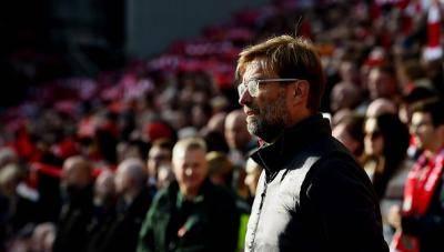 Liverpool Letak Klausa Pelik Halang Pemain Berhijrah Ke Barcelona