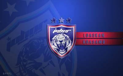 Lawan JDT Di Liga Juara-Juara Kekal Misteri