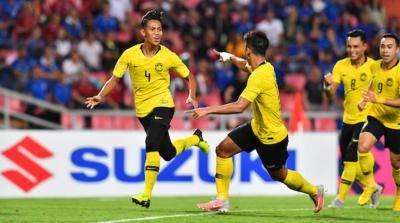 FAM Sedia Bawa Gol Syahmi Safari Ke Anugerah Puskas