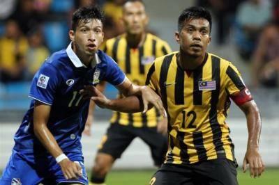 Melaka Mampu Jadi Tiga Pasukan Terbaik – Shukor Adan