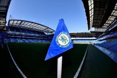 Chelsea Sekali Lagi Berdepan Kes Perkauman