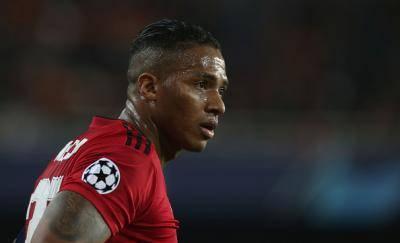 Valencia Sedia Keluar Dari United