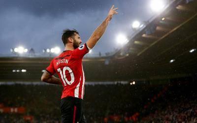 Southampton Cipta Kejutan, Tewaskan Arsenal Di Halaman Sendiri