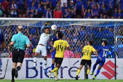 Piala AFF Suzuki 2018 : Malaysia, Vietnam Adalah Misi Balas Dendam – Farizal Marlias
