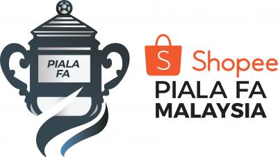 MFL, Shopee Terus Jalin Kerjasama Dalam Mengembangkan Bola Sepak Tempatan