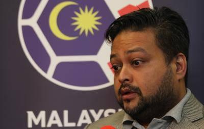 MFL Batalkan Penyertaan Perlis Dalam Liga Malaysia