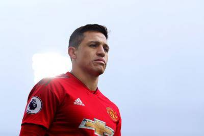 Mourinho cipta suasana yang tidak sihat – Alexis Sanchez