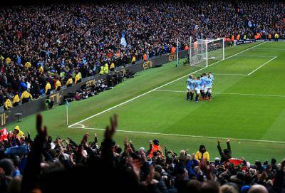 Failed Friday meeting leaves Premier League in more uncertainty