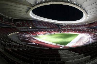 When will the Premier League and La Liga resume?