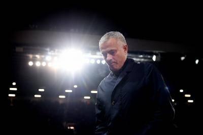 Laporan Penuh Analisis Jose Mourinho Ke Atas Barcelona Pasti Buat Anda Terkejut