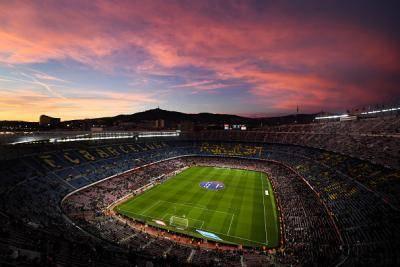 10 pembelian terbesar Barcelona dan di mana mereka sekarang?