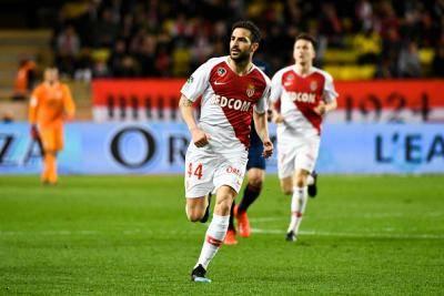 Fabregas pilih kesebelasan impiannya dan rasa bersalah tinggalkan Puyol dan Villa