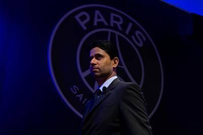 Bagaimana Paris Saint-Germain mengelak daripada kerugian – jual pemain, sokongan daripada Qatar, peningkatan modal….