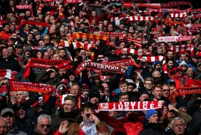 Liverpool Turun Ke Malaysia Bulan Hadapan