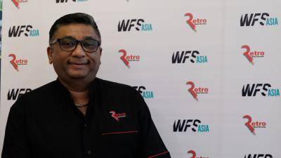 World Football Summit Asia sasar jadi medan perkongsian maklumat