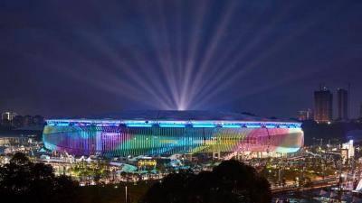 FAM, PSM mahu jadikan Bukit Jalil sebagai 'Wembley Malaysia'