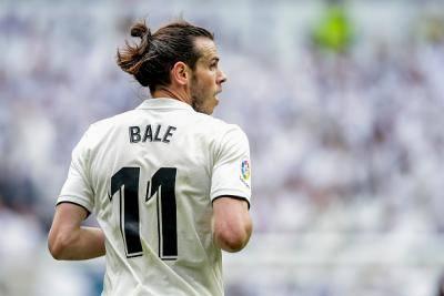 Siapa yang mahukan Bale?