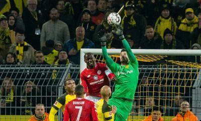 Jude Bellingham nikmat Borussia Dortmund lebih daripada Manchester United dan Bayern Munich