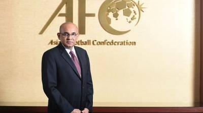 AFC pertimbang hasrat FAM tunda perlawanan