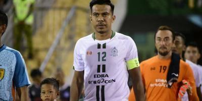 Shukor Adan beri sebab mengapa Liga Malaysia perlu disambung 1 September