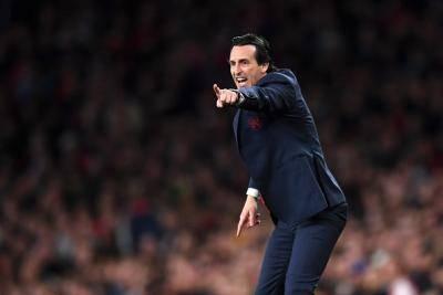 Arsenal, Valencia masih berbaki 90 minit – Emery