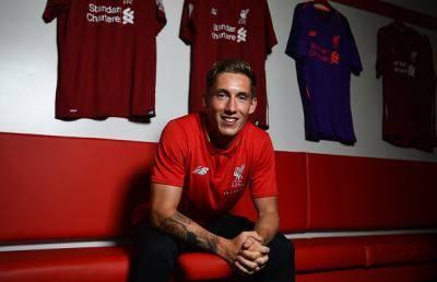 Fokus pemain : Wujudkah peluang untuk Harry Wilson bersinar di Liverpool?