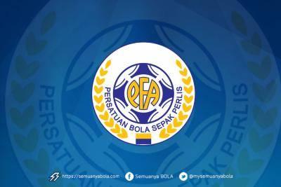 Presiden baharu Perlis mahu fokus pembangunan bola sepak