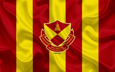 Liga Super : Lembah Klang milik Selangor