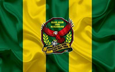 Kedah tak mahu simpan pasukan utama