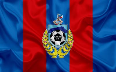 Liga Perdana : Sabah manfaat aksi di halaman sendiri
