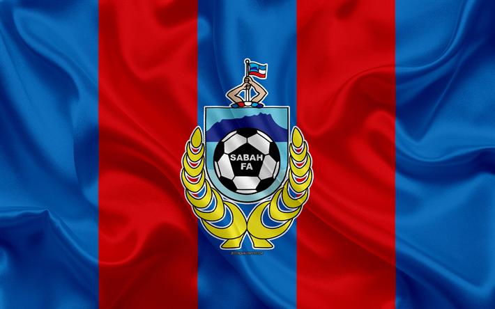 Liga Perdana : Jelius berang dengan aksi anak buah
