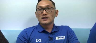 'Misi MFL mampu letakkan Liga Malaysia di kelompok terbaik Asia'