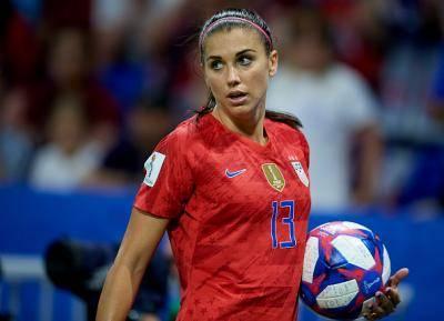 risiko besar untuk pemain bola sepak wanita, kata FIFA